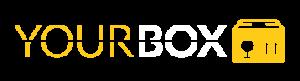 Your Box Logo